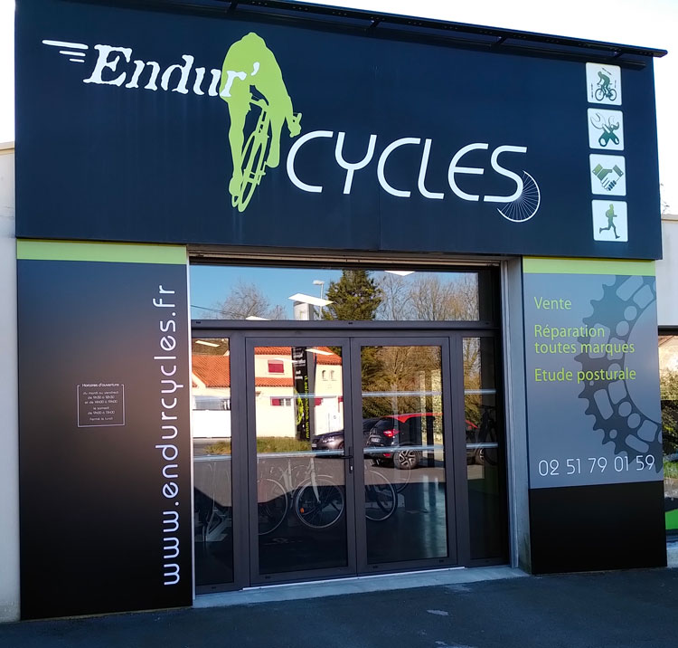 endurcycles-magasin-vallet